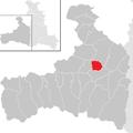 Maishofen im Bezirk ZE.png