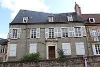 Maison 23 cours Jaurès Moulins Allier 5.jpg