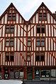 Maison 25 rue Colbert a Tours DSC 0587.jpg