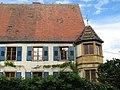 Maison 2 Place Kessler Soultzmatt 2.JPG