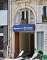 Maison de la Bretagne, 8 rue de l'Arrivée, Paris 15e.jpg