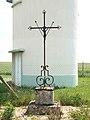 Maisons-FR-28-croix de chemin-05.jpg