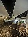Maitland City Bowling Club (2014) Architects TERROIR Photographer Brett Boardman.jpg