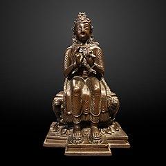 Maitreya-66.235