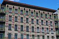 Majolique d'Otto Wagner - panoramio.jpg