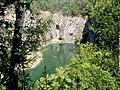 Malá Amerika - panoramio (6).jpg