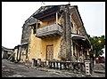 Malaysia Penang- Georgetown Buildings-09and (4466915176).jpg