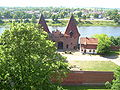 Malbork castle 3004.JPG