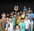 Mallesh Balast in Children Play.jpg