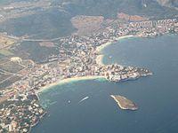 Mallorca - Magaluf, Torrenova, Sa Porrassa.jpg