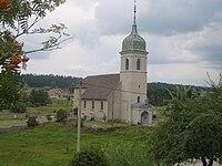 Malpas église 2.JPG