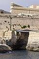 Malta -mix- 2019 by-RaBoe 266.jpg