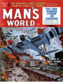 Man's World Cover by Gil Cohen August 1961.png