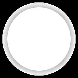 File:Mancala hole.xcf