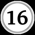 Mancala hole (16).png