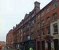 Manchester Tariff Street 1037p.JPG