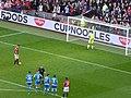 Manchester United v Bournemouth, March 2017 (43).JPG