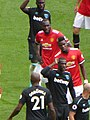 Manchester United v West Ham United, 13 August 2017 (22).JPG