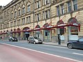 Manchester Victoria frontage and canopy.jpg