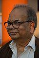 Mani Shankar Mukherjee - Kolkata 2014-02-07 8504.JPG