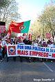 Manifestação CGTP 13 Março 09 (3365782450).jpg