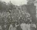 Manifestación mujeres de Barcelona, 1910.png