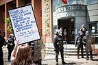 Manifestation contre la loi travail toulouse 2016.05.20.jpg