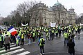 Manifestation des gilets jaunes (Colmar) (4).jpg