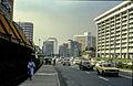 Manila December 1982-5.jpg
