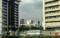 Manila December 1982-6.jpg