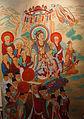 Manjusri Debates Vimalakirti Dunhuang Mogao Caves.jpeg