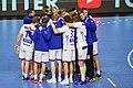 Mannschaft Island Handball WM 2019 (47823517232).jpg