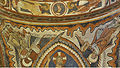 Mano de Dios. Panteón Real de la Colegiata de San Isidoro.jpg