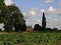 Manor Farm, North Harby - geograph.org.uk - 55446.jpg
