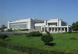 Mansudae Assembly Hall 02.JPG