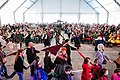 Manteo del 'pelele', murgas y chirigotas - las actividades más tradicionales en el domingo de Carnaval 04.jpg