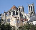 Mantes-la-Jolie Collégiale Notre-Dame 295.JPG