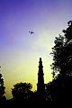 Manubhardwajc14npl 4.jpg