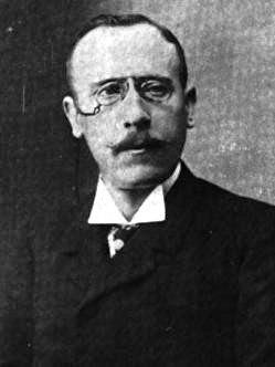 Manuel Lugrís Freire.