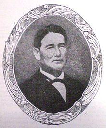 Manuel Taboada.jpg