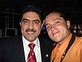 Manuel de Jesús Espino Barrientos y Fotografo Armando Olivo.jpg