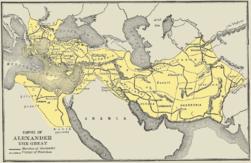 Map-alexander-empire.png