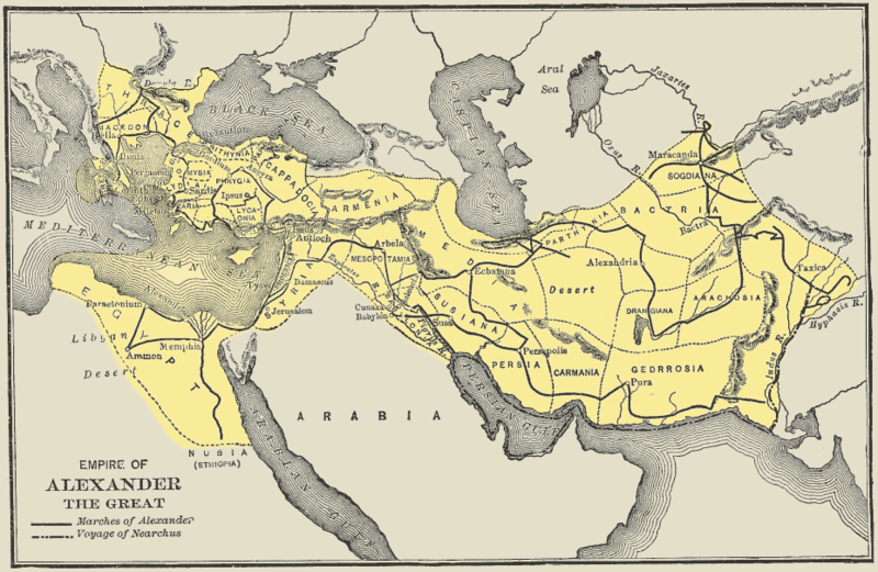 File:Map-alexander-empire.png