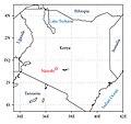 Map-of-Kenya-showing-area-of-study.jpg