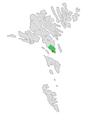 Map-position-kirkjuboar-kommuna-2004.png
