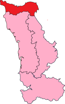 MapOfManches4thConstituency.png