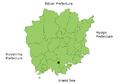 Map Hayashima en,.png