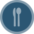 Map Icon - Dining.png