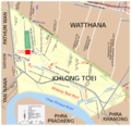 Map Khlong Toei.png