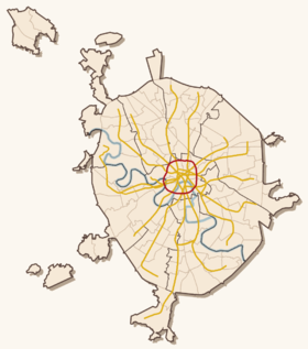 Map Koltsevaya.png